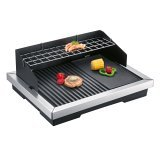 Cloer Barbecue-Grill