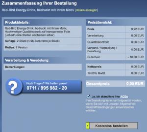 Bildschirmfoto 2013-08-16 um 08.55.45