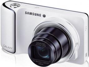 Samsung-Galaxy-Camera-GC110-weiss_4