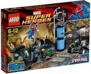 lego-super-heroes-spider-mans-doc-ock-hinterhalt-6873