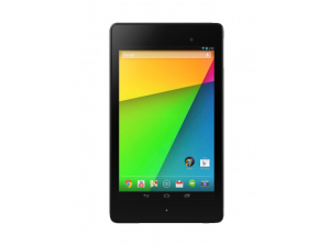 ASUS-Google-Nexus-7-16GB-WiFi-(2013)