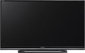 Sharp-LC-46LD264E-LED-Fernseher-schwarz-EEK-A_4