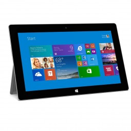 Microsoft-Surface-2-64GB-Tablet-PC_4