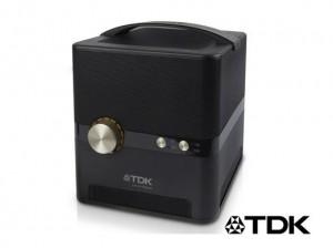 tdk-a360-box