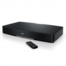 Bose-Solo-TV-Sound-System_4