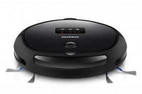 Samsung-SR8750-Navibot-Staubsauger-Roboter-VR10BTBATBB-EG_4