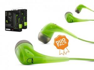 duo-pack-akg-in-ears