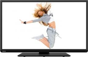 Toshiba-40L3443-Smart-TV-Full-HD-Fernseher-schwarz-DE-EEK-A_4