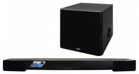 Yamaha-YAS203-Soundbar-schwarz_4