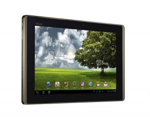asus-eee-pad-transformer-tf101g-tablet-android-3
