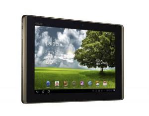 asus-eee-pad-transformer-tf101g-tablet-android-3-x-honeycomb-16-gb-25-7-cm-10-1-ips-1280-x-800-kamera-auf-rueck-und-vorderseite-usb-host-microsd-steckplatz-wi-fi-bluetooth-3g-braun