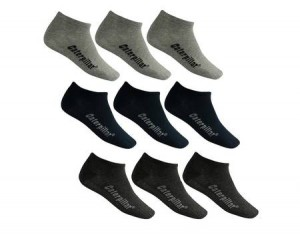 caterpillar-sneaker-struempfe-socken-fuesslinge-9-paar-3x-3er-pack-groessenauswahl-39--42-