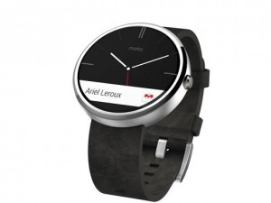 moto-360-android-smartwatch