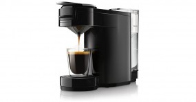 Philips-HD7884-60-Senseo-Up-Kaffeepadmaschine_4