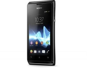 sony-xperia-e-c1505-smartphone-black