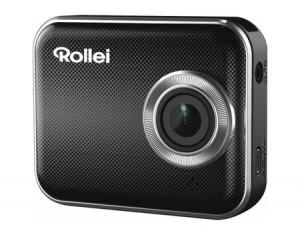 rollei-cardvr-200-wifi-autokamera-kabelloses-livebild-inklusive-bewegungsautomatik-kollisionserkennung