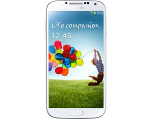 samsung-galaxy-s4-i9505-smartphone-weiss-5-super-amoled-16-gb-quad-core-1-9-ghz-13-mp-android-4-2