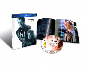 A.I.---Künstliche-Intelligenz-(Premium-Collection)---(Blu-ray)
