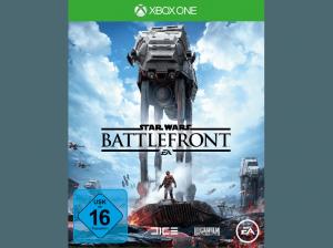 Star-Wars-Battlefront---Xbox-One