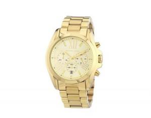 michael-kors-mk5605-damen-armbanduhr-beschichteter-edelstahl