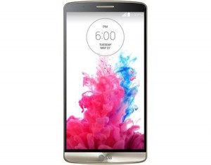 lg-g3-smartphone-4g-lte-5-5-touchscreen-2560x1440-16-gb-13-mp-kamera-2-1-mp-front-gps-bluetooth-4-0-wifi-android-4-4-2-gold-demoware