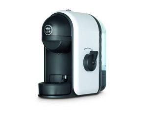 lavazza-lm500-minu-kaffeepadmaschine-weiss-inkl-44-kapseln-im-welcome-kit-aus-dem-lavazza-a-modo-mio-sortiment