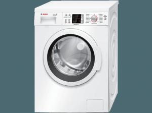 BOSCH-WAQ28422-Waschmaschine-(7-kg--1400-U-Min--A---)
