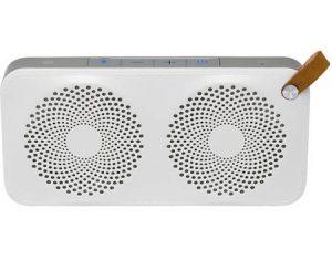 medion-lifebeat-e61029-md-84949-bluetooth-lautsprecher-reichweite-ca-10m-freisprechfunktion
