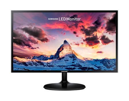 samsung-s24f352h-led-monitor-59cm-23-1-920-x-1-080-eek-a-mit-pls-panel-hdmi-und-amd-freesync