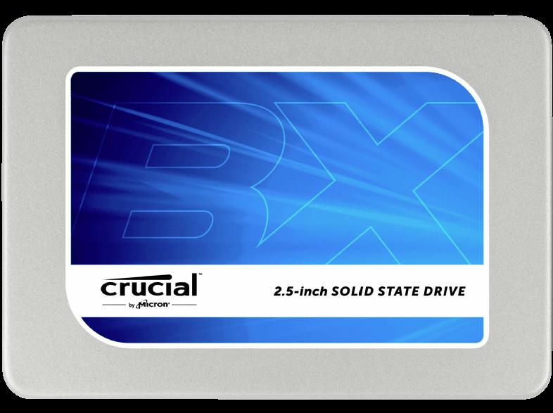 crucial-bx200-480-gb-2-5-zoll-intern