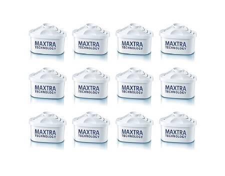 brita-maxtra-12-kartuschen-fuer-brita-tischwasserfilter