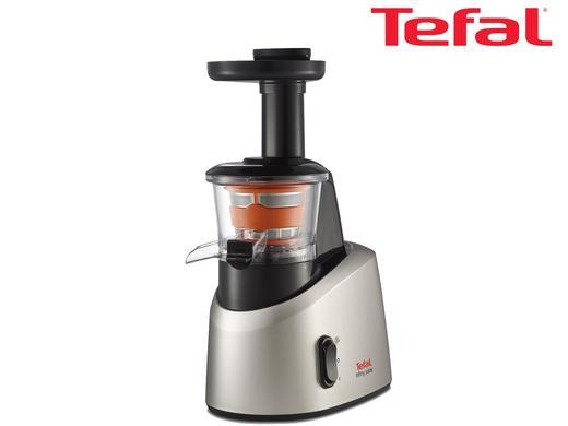 tefal-infiny-juice-slowjuicer
