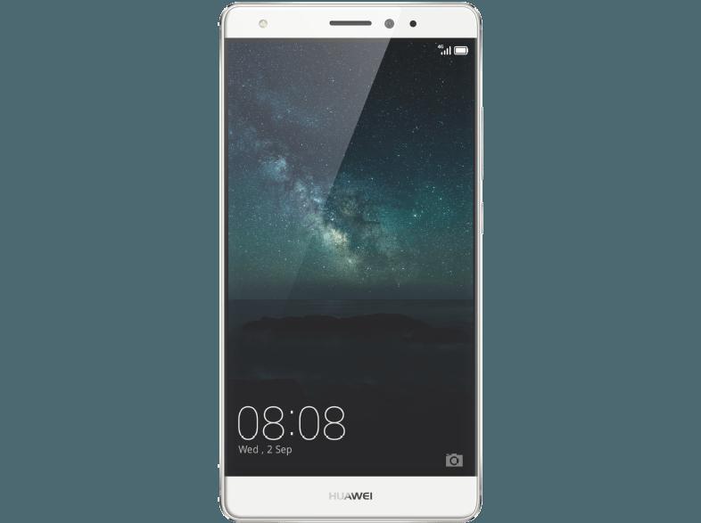 huawei-mate-s-smartphone-32-gb-5-5-zoll-weiss-lte