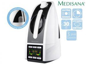 medisana-ah-665-luftbefeuchter