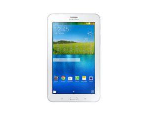 samsung-galaxy-tab-3-7-0-lite-tablet-android-8-gb-17-8-cm-7-tft-1024-x-600-3g-weiss