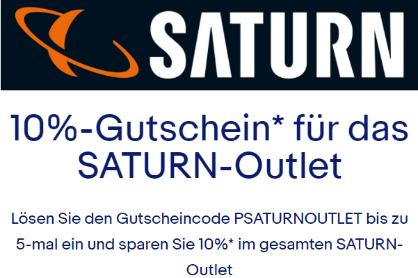 http://saturn.ebay.de/?clk_rvr_id=1297339322316&rmvSB=true